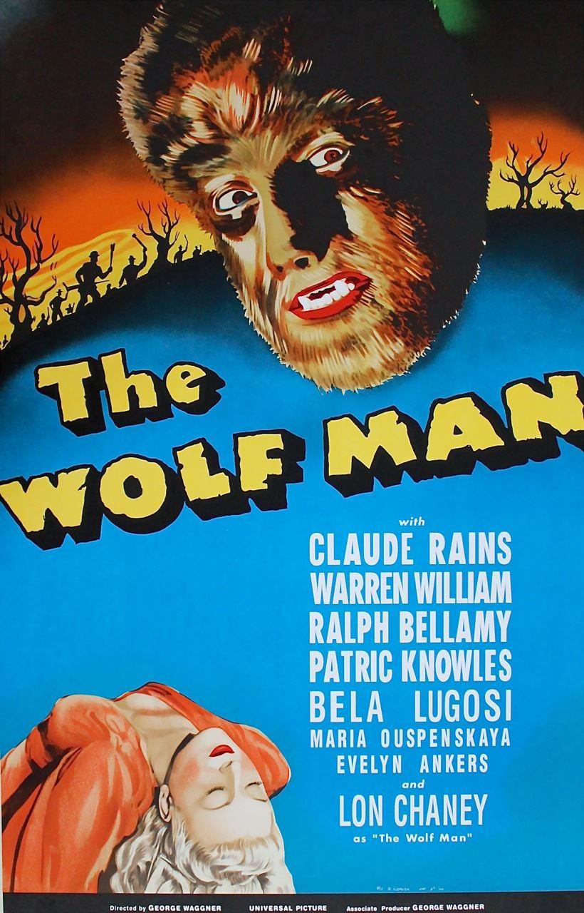 Kurt Adam (film, 1941) - Vikipedi