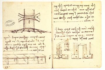Dosya:Leonardo da Vinci Galata Köprüsü 1502.jpg