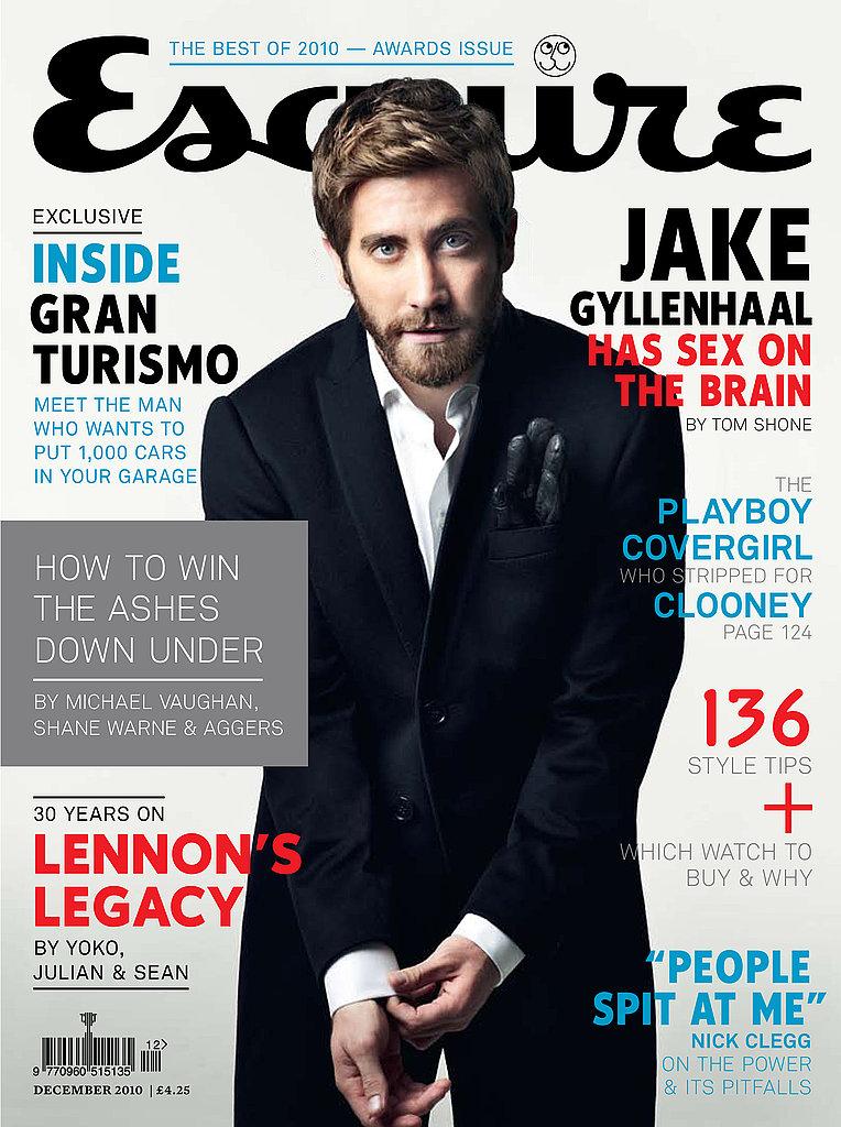 Fashion Magazines Uk Online