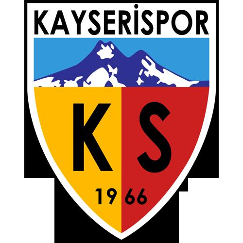 https://upload.wikimedia.org/wikipedia/tr/6/66/Kayserispor_logo.png