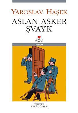 Aslan Asker Svayk kapak.jpg