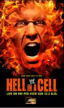 Hell in a Cell 2011.jpg