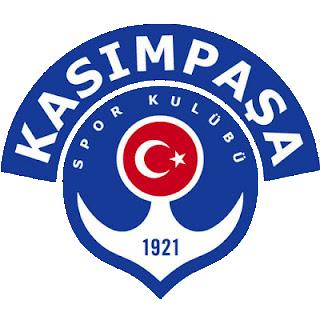 http://upload.wikimedia.org/wikipedia/tr/6/68/Kasimpasa_2012.png