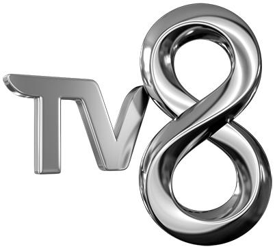 tv 8 izle