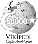 Wiki50000.png