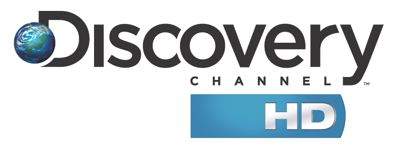 Channel addon logo