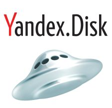 Yandex-disk.jpg