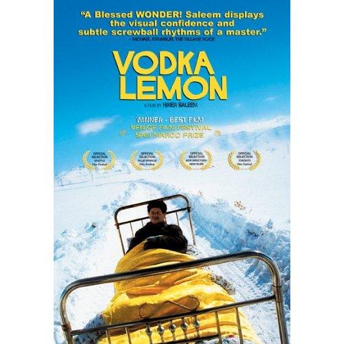 Limon Film