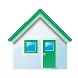Windows Live Home Live com logo.png