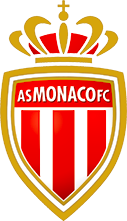 As monaco 2013 logo.png