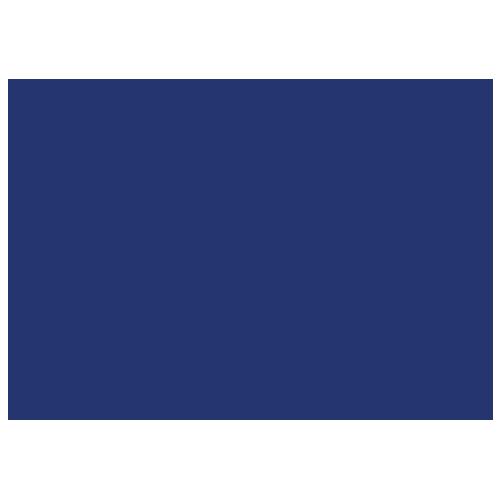 SuperMassive - Vikipedi