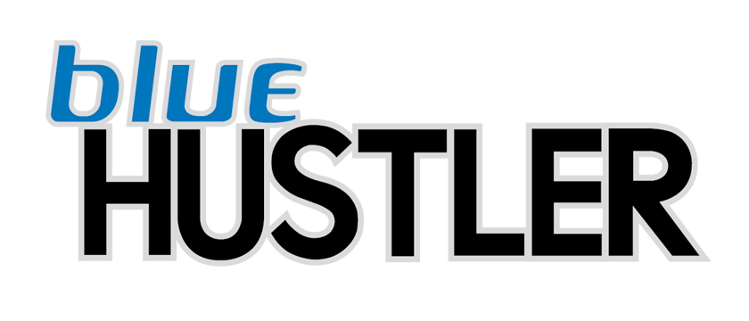Blue Hustler TV en vivo