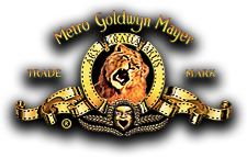 Mgm-logo-ds.png
