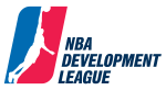 NBA Development League Logo.png