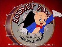 Tanıtm: Loney Tunes Porky_pig_thats_all_folks