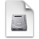 Apple Disk Image.png