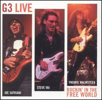 Satriani-G3LiveRockinInTheFreeWorld.jpg