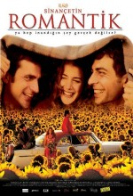 Film Romantik