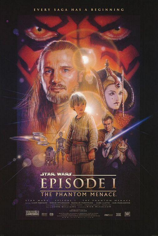 Filmin Posteri