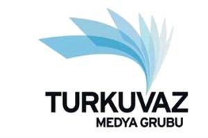 Turkuvaz media group.jpg