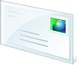 Windows Live Mail desktop logo.png