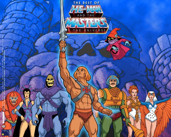 Dosya:He Man and The Masters of Universe- 1983.jpg