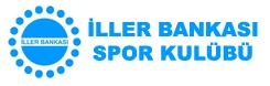 http://upload.wikimedia.org/wikipedia/tr/7/7c/%C4%B0ller_Bankas%C4%B1_Spor_Kul%C3%BCb%C3%BC_logo.png