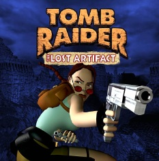 Tomb Raider The Lost Artifact Cover.jpg