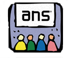 ANS Productions logo.png