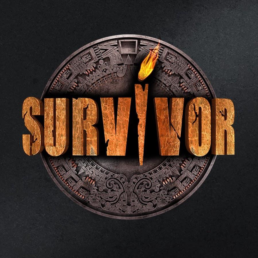 Survivor 2021 23.Bölüm 1080p HDTV Yerli