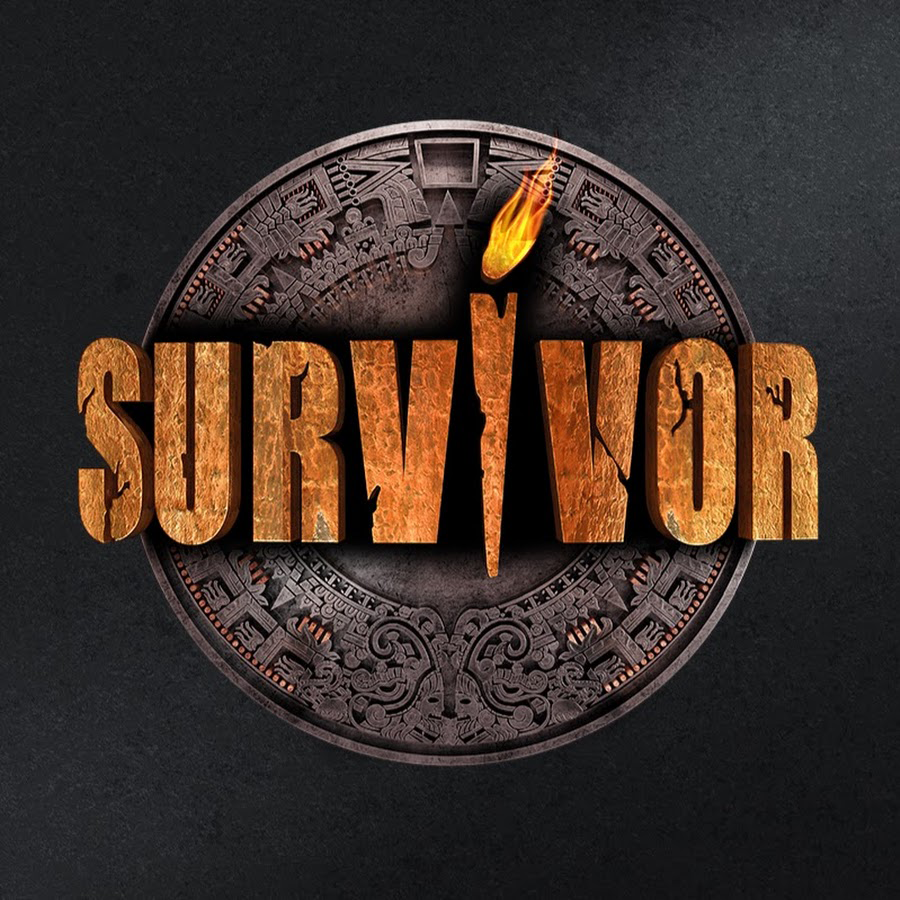 [Resim: Survivor-T%C3%BCrkiye.png]