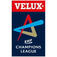 Ehf champions league.png