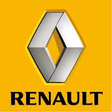 Oyak-Renault - Vikipedi