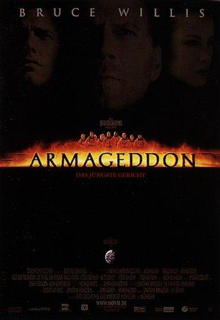 http://upload.wikimedia.org/wikipedia/tr/8/84/Armageddon-film-posteri.jpg