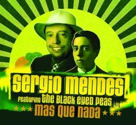 nada latin singles Various artists cd one 01 tamba trio - mas que nada 00:00 02 quincy jones - soul bossa nova (original mix) 02:43 03 tito puente.