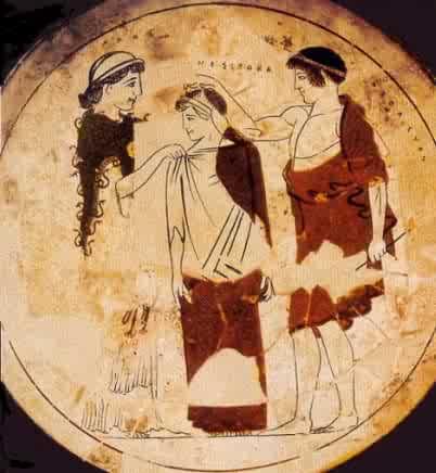 mitoloji Pandora2