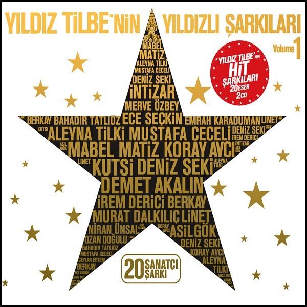 yıldız tilbe nin yıldızlı şarkıları volume 2 indir