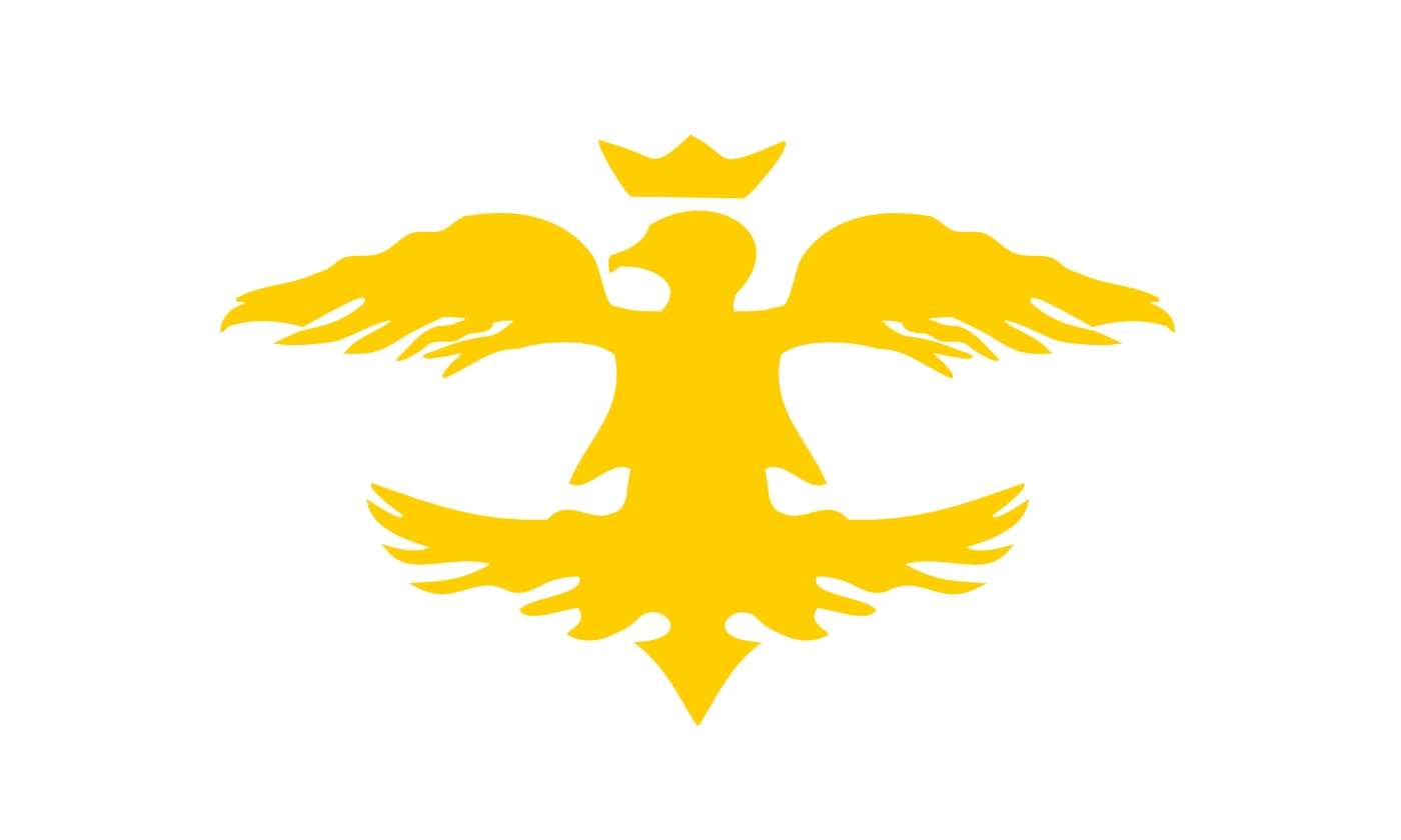 Avrupa Hun İmparatorluğu ile ilgili görsel sonucu