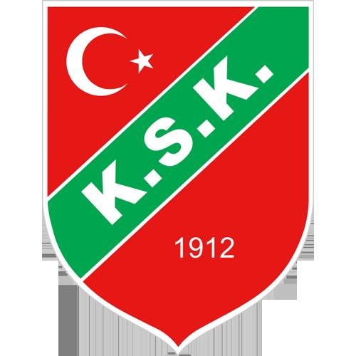 Dosya:Karşıyaka Spor Kulübü (logo).png - Vikipedi