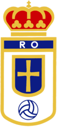 Real Oviedo.png
