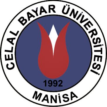 Celal Bayar Üniversitesi logosu.jpg