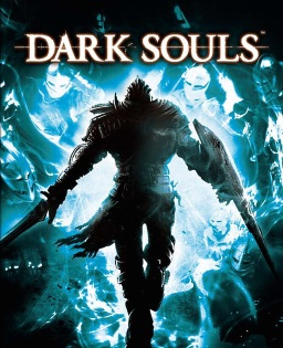 Dark Souls Cover Art.jpg