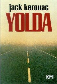 Yolda (On The Road) Jack Kerouac ile ilgili görsel sonucu