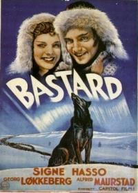 Bastard Film