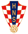 100px-Croatia_football_federation.png