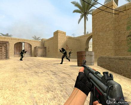 [Resim: Counter_Strike_Source_oyun_i%C3%A7i.jpg]