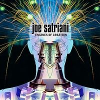 JoeSatriani-EnginesOfCreation.jpg