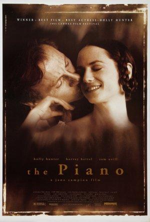piyano film vikipedi