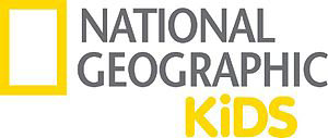 National Geographic Lo...