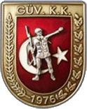 http://upload.wikimedia.org/wikipedia/tr/9/92/GKK_logo.jpg